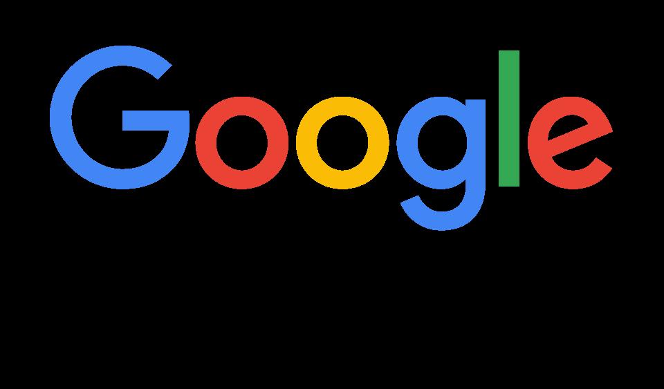 UniAraguaia - Parceira Google for Education
